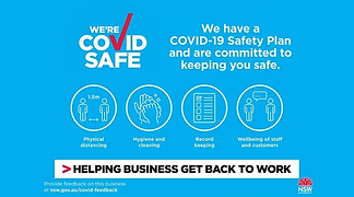 COVID-safe-business-800x445-2.webp