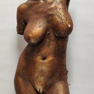 Bekijk hier onze sculpturen die direct via deze website te koop zijn