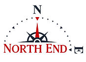NorthEnd-Logo.jpg