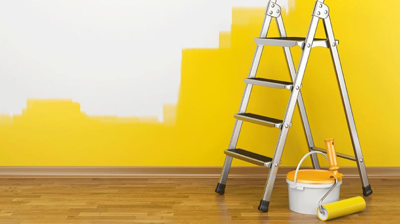 yellow wall.png