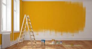 yellow wall2.jpg