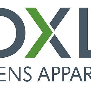 DXL Men