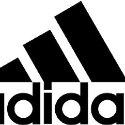Adidas Print