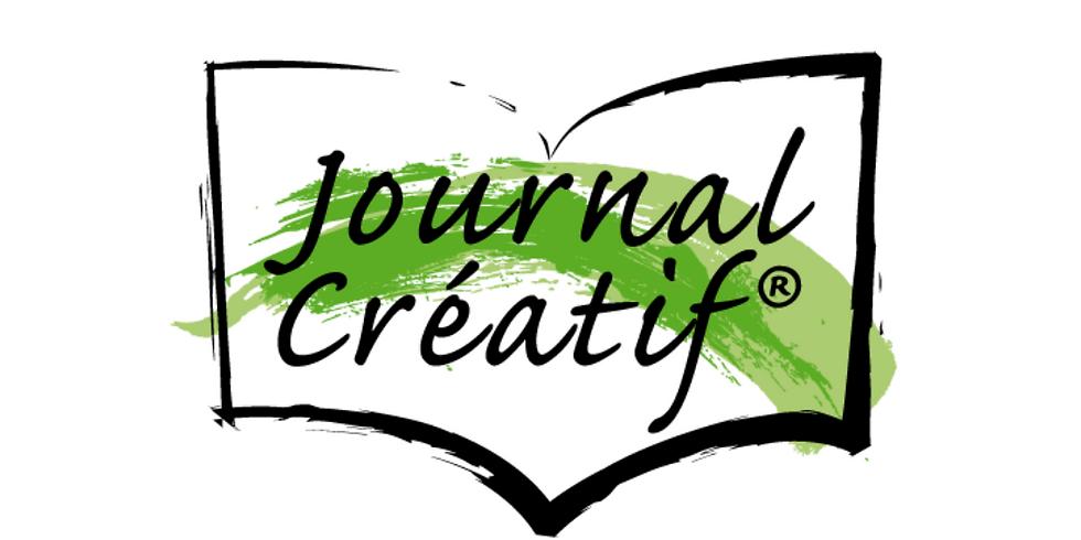 Saveurs culinaires et journal créatif # 3