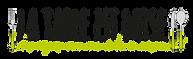 Logo La Table est Mise, table d'hôtes à Sierre