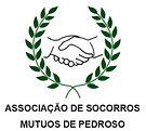 Associaçao_Socorros_mutuos_pedroso.JPG