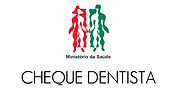 2019_new_Cheque-Dentista.png