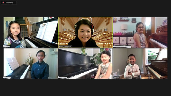 InkedZoom recital 2 .jpg