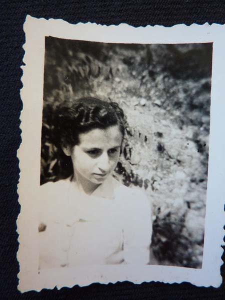 Valerie Klimt