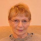 Erika Botkai
