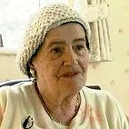 Chava Fachler