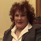 Francoise R.