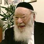 Rabbi Jerachmiel Cofnas