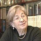 Renee Worch