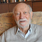 Kurt Marx