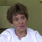 Ellen Shiffman