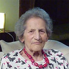 Doris Moritz