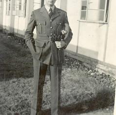 Dr. Herbert Edmonds