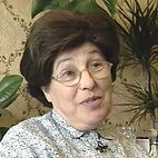Babette Krausz