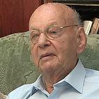 Fred Stern