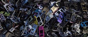 1.1 Dead Phone