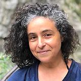 Susanna Kleeman
