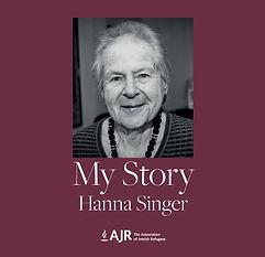 Hanna Singer