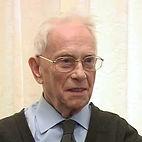 Walter Goddard