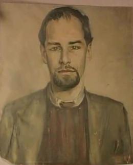 Klaus Hinrichsen