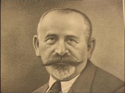 Ernst Sondheimer