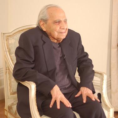 Abdullah Dangoor