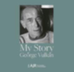George Vulkan