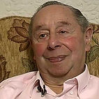 Rudolf Goldberg