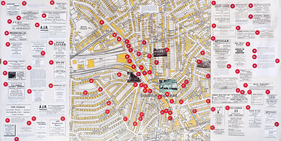 DSC_7765 finchleystrasse map.jpg