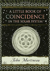 The Little Book of Coincidence