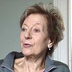 Susan Einzig
