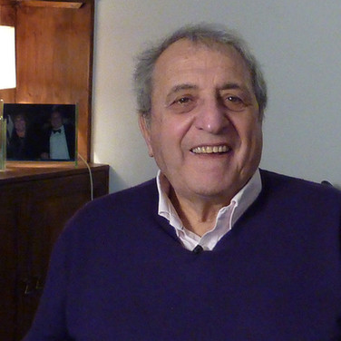 Albert Dassa
