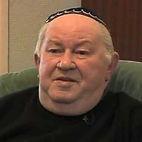 Norbert Prager
