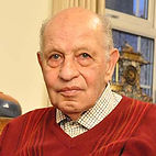 Karl Bettelheim
