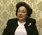 Eva Ellinson