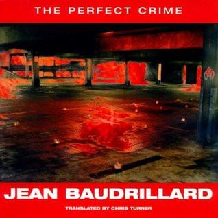 2: The Perfect Crime