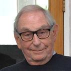 Hans Danziger