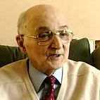 Waldemar Ginsburg