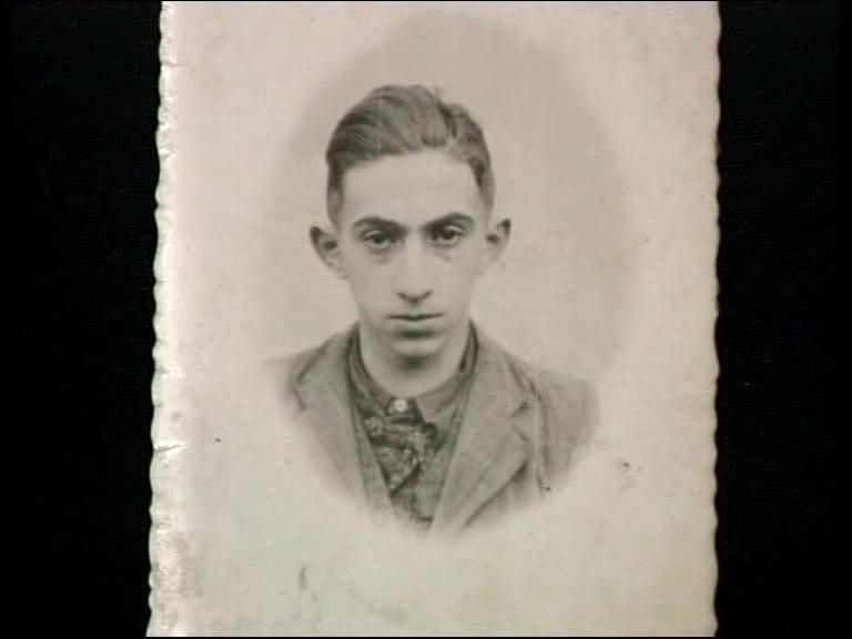 Herman Frankel