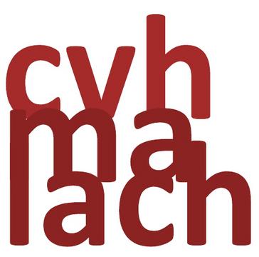 Malach Centre for Visual History