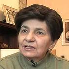 Henriette Wiesenfeld