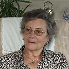 Natalia Karp