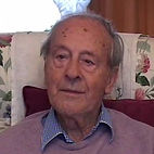 Herman Katz