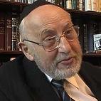 Izak Wiesenfeld