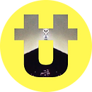 twice logo yellow big circle.png